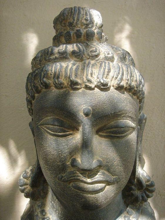 grays buddhist personals 볼프강 작스 초청 토론회 안내 선생님, 안녕하십니까 이미 전화로 말씀드린 대로, 아래와 같이 볼프강 작스 선생과의.